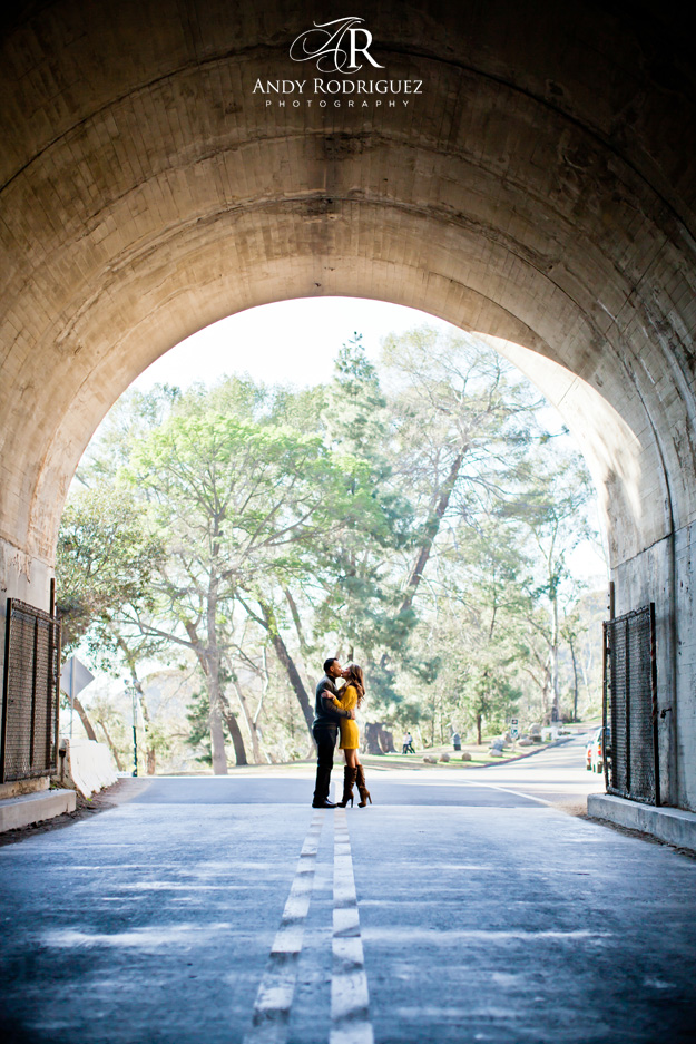 griffith-observatory-engagement-12