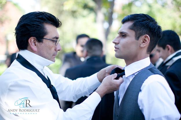 historic-fullerton-ballroom-wedding-07