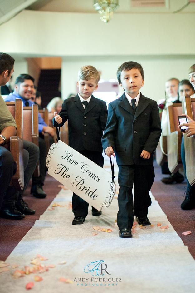 historic-fullerton-ballroom-wedding-12