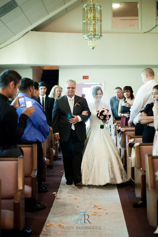 historic-fullerton-ballroom-wedding-13