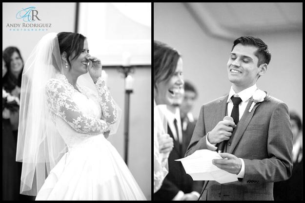 historic-fullerton-ballroom-wedding-14