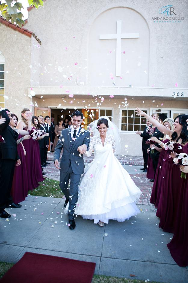 historic-fullerton-ballroom-wedding-16