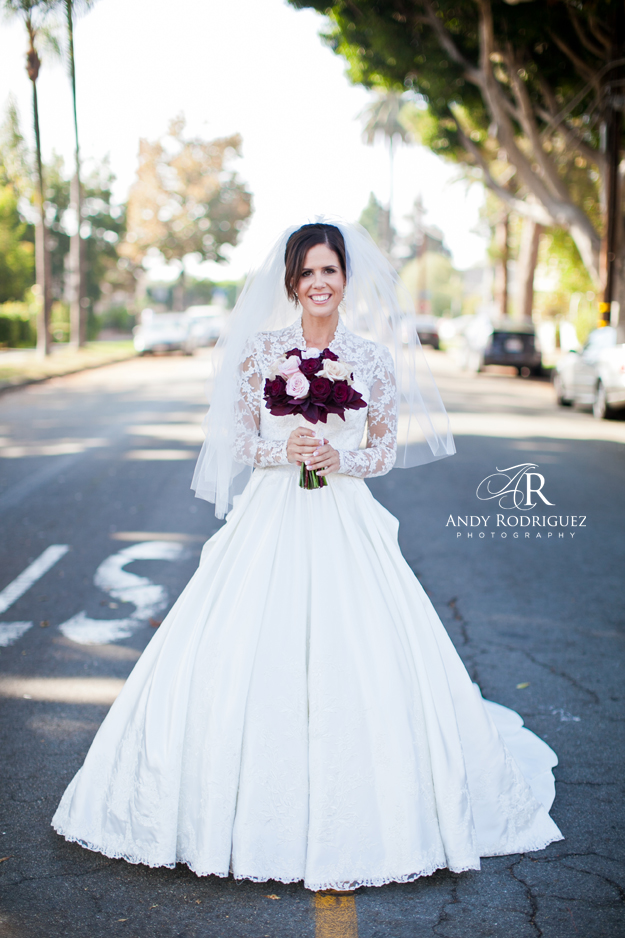 historic-fullerton-ballroom-wedding-19