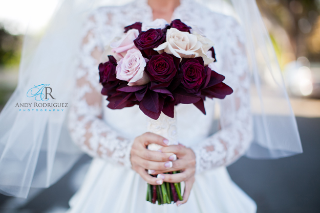 historic-fullerton-ballroom-wedding-20