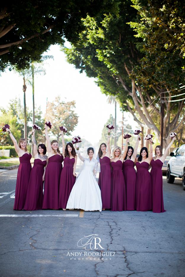 historic-fullerton-ballroom-wedding-21