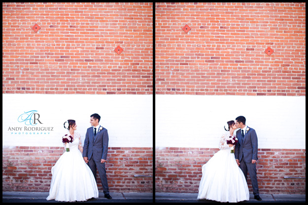 historic-fullerton-ballroom-wedding-23