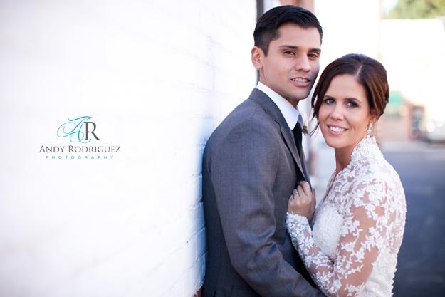 historic-fullerton-ballroom-wedding-24