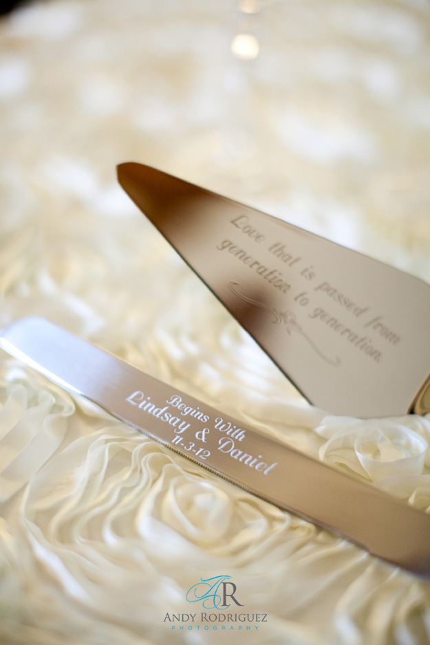 historic-fullerton-ballroom-wedding-25