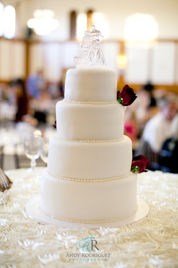 historic-fullerton-ballroom-wedding-26