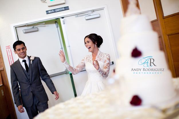 historic-fullerton-ballroom-wedding-28
