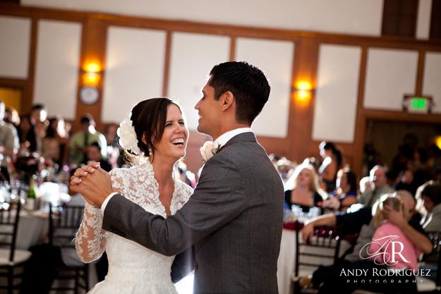 historic-fullerton-ballroom-wedding-29