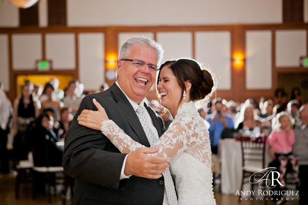 historic-fullerton-ballroom-wedding-30