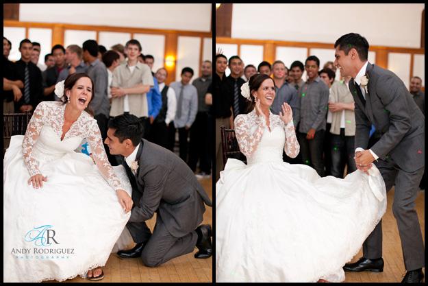 historic-fullerton-ballroom-wedding-31