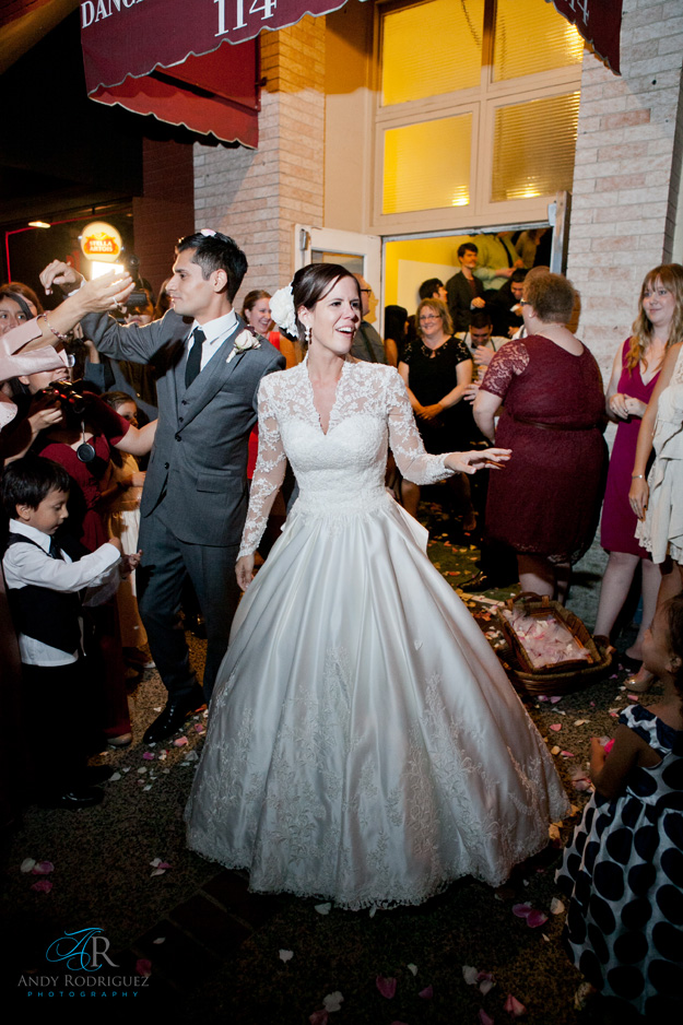 historic-fullerton-ballroom-wedding-32