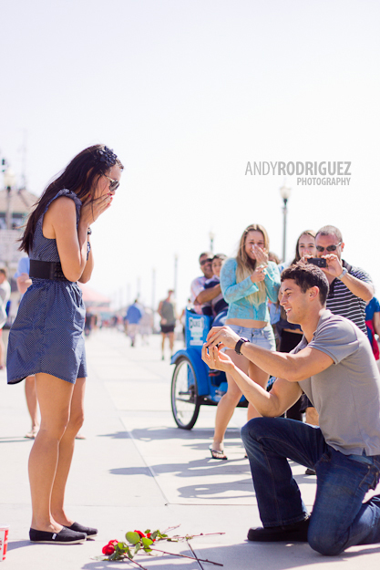 huntington-beach-pier-marriage-proposal-04