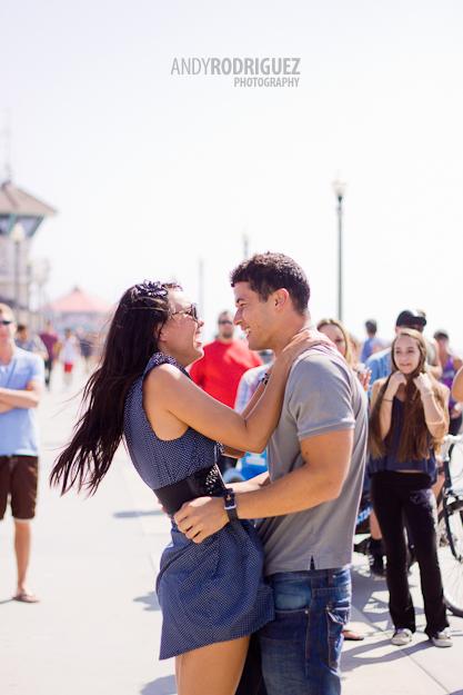 huntington-beach-pier-marriage-proposal-11