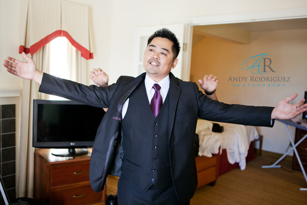 knotts-berry-farm-hotel-wedding-03