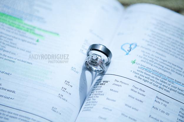 maui-destination-wedding-11