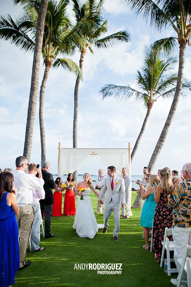 maui-destination-wedding-21