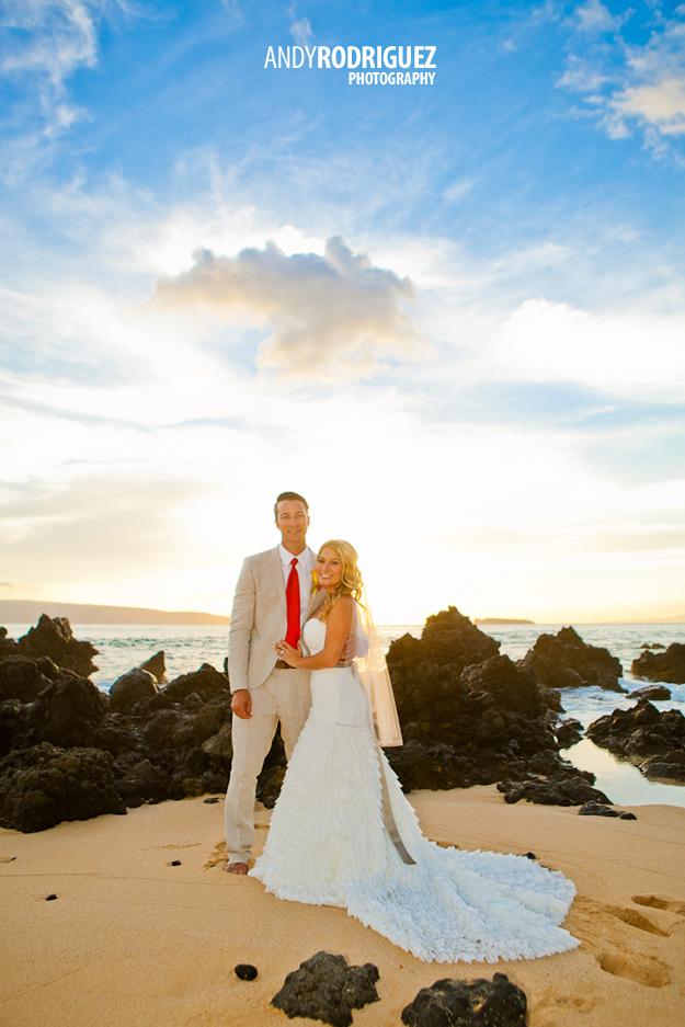 maui-destination-wedding-22