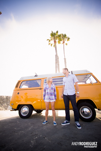 newport-beach-engagement-photos-04