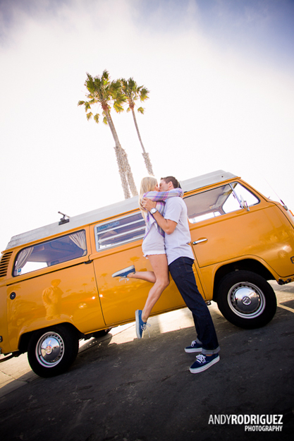 newport-beach-engagement-photos-05