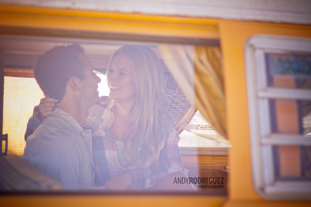 newport-beach-engagement-photos-13