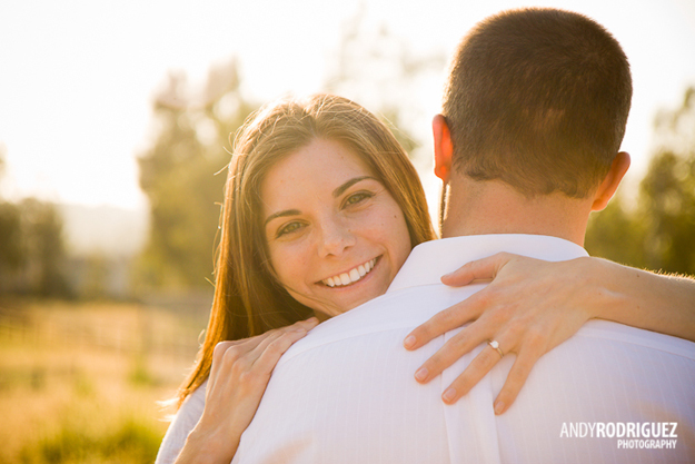 peters-canyon-engagement-photos-03
