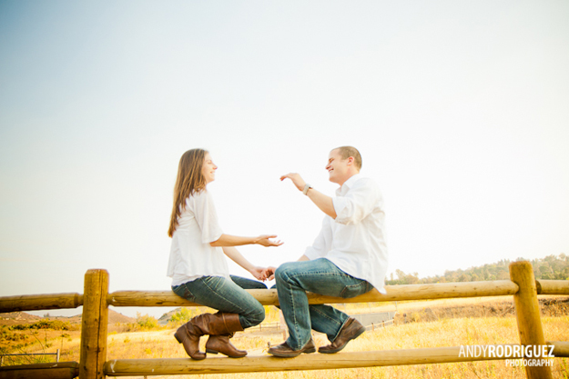 peters-canyon-engagement-photos-09