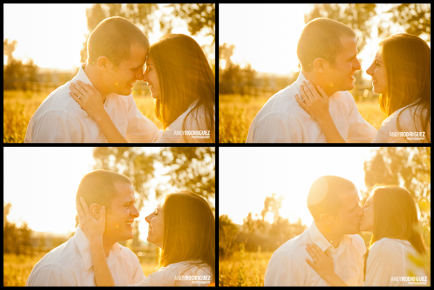 peters-canyon-engagement-photos-10