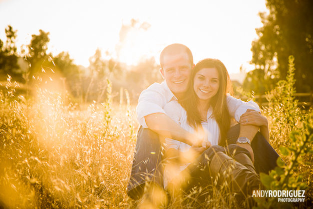 peters-canyon-engagement-photos-11