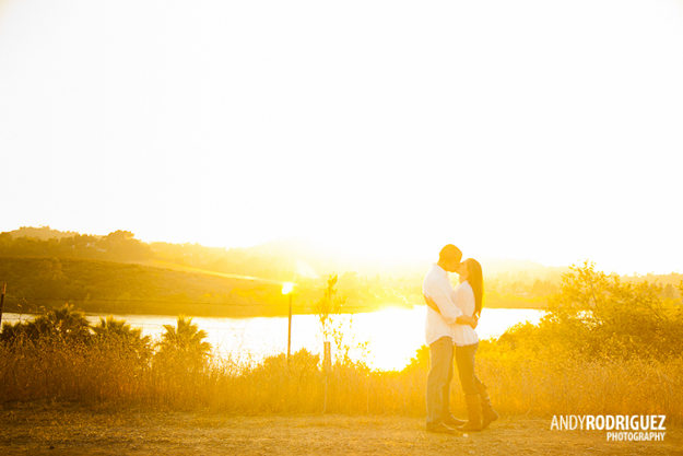 peters-canyon-engagement-photos-14