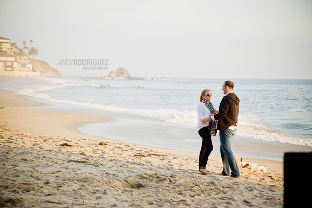 victoria_beach_engagement_04