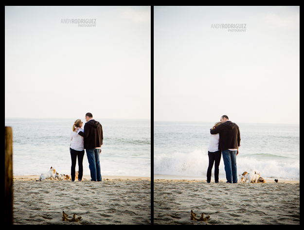 victoria_beach_engagement_05