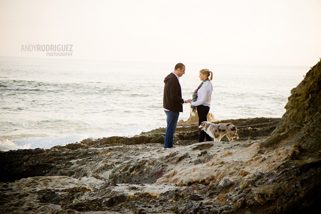 victoria_beach_engagement_06