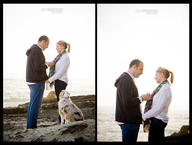 victoria_beach_engagement_07