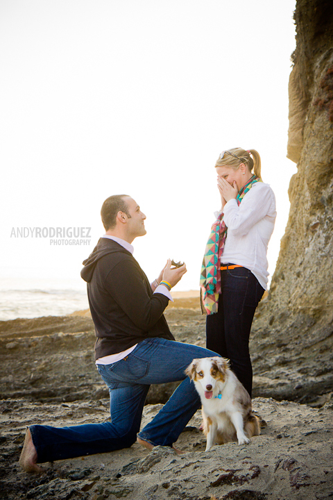 victoria_beach_engagement_08