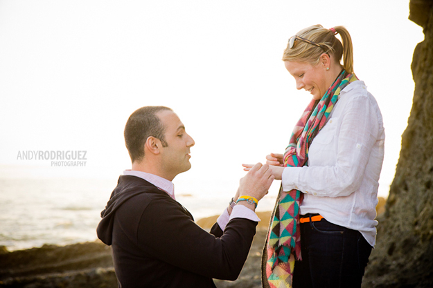 victoria_beach_engagement_09