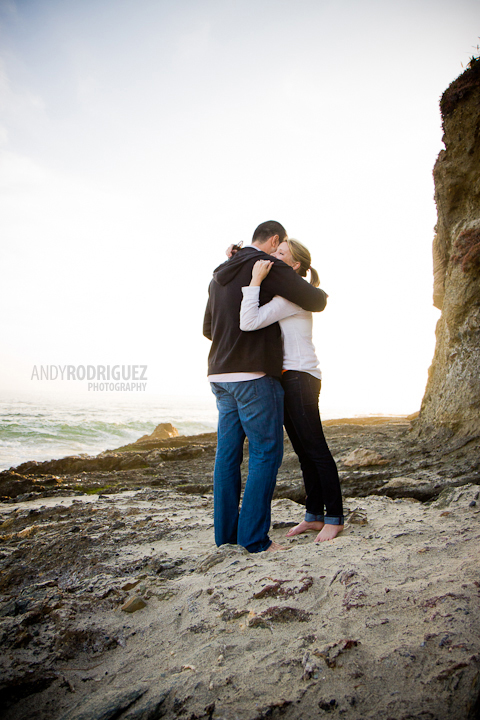 victoria_beach_engagement_10