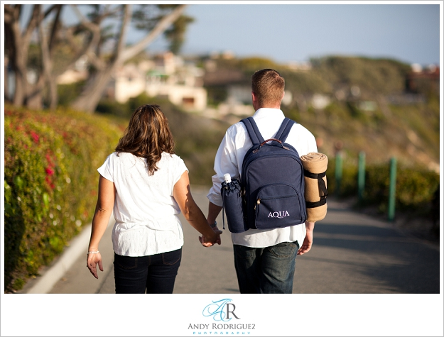 corona-del-mar-engagement-photos_0007.jpg