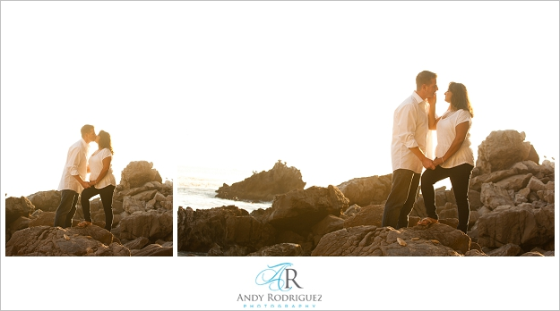 corona-del-mar-engagement-photos_0013.jpg
