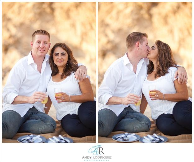 corona-del-mar-engagement-photos_0014