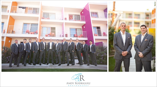 cree-estate-wedding-photos-sneak-peek_0003.jpg