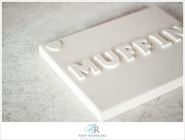 muffin_0005.jpg