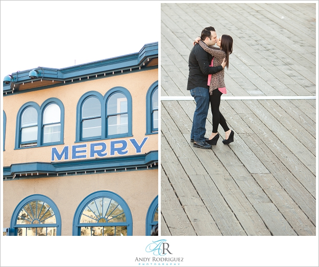 santa-monica-pier-engagement-photos_0001.jpg