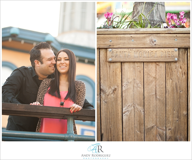 santa-monica-pier-engagement-photos_0002.jpg