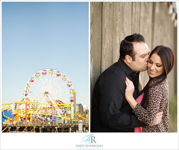 santa-monica-pier-engagement-photos_00021.jpg