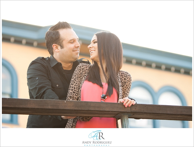 santa-monica-pier-engagement-photos_0003.jpg