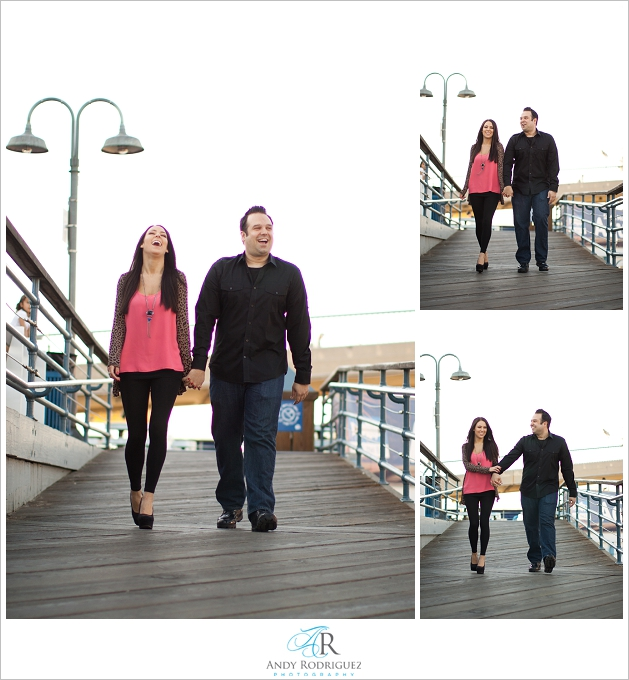 santa-monica-pier-engagement-photos_0004.jpg