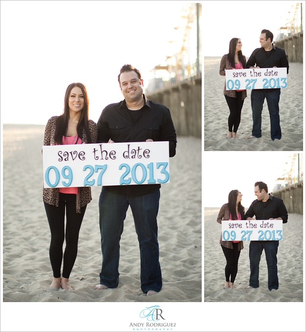 santa-monica-pier-engagement-photos_0011.jpg